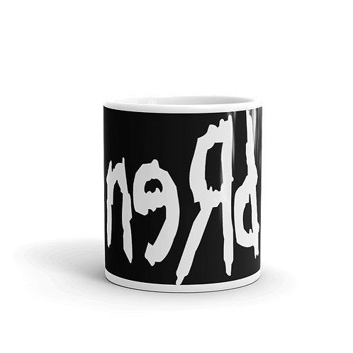 Nerdemeyer Mug