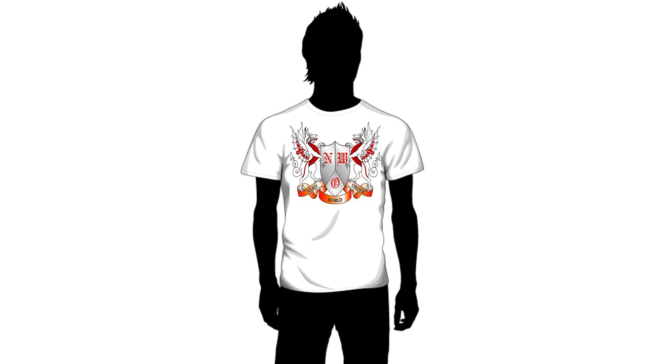 shirts.nwo.2wer