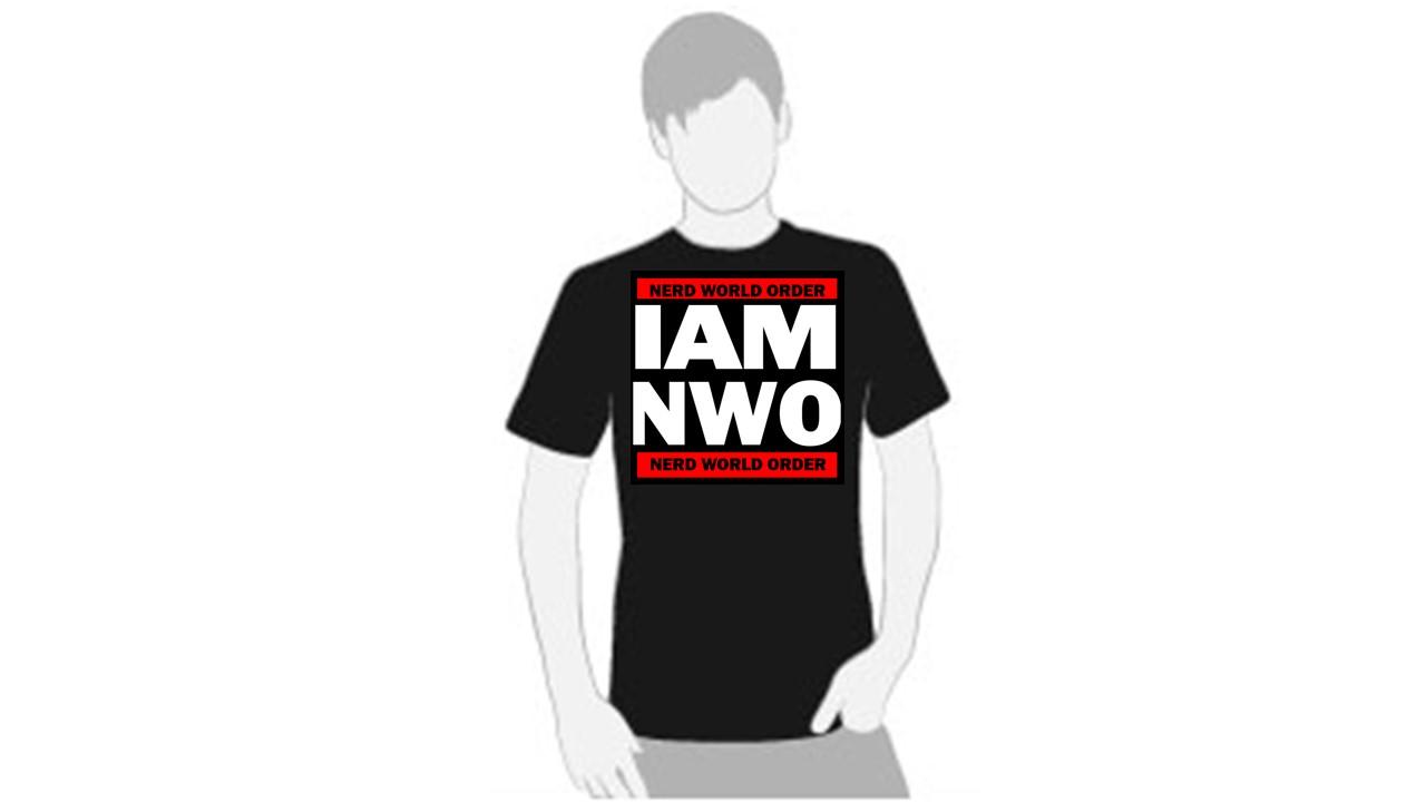 shirts.nwo.8