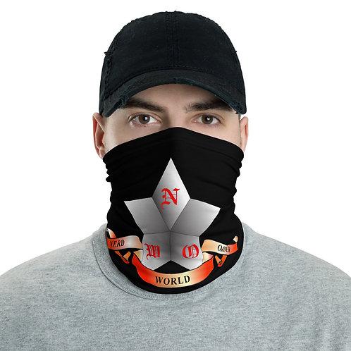 Star Face Shield