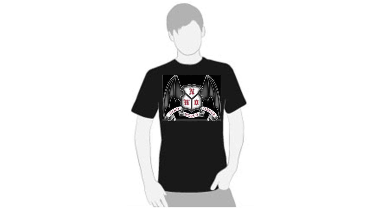 shirts.nwo.7