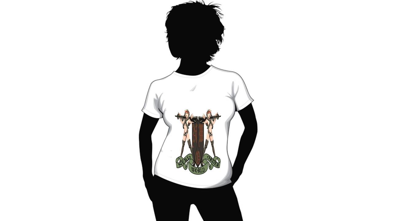 shirts.nwo.hytf2