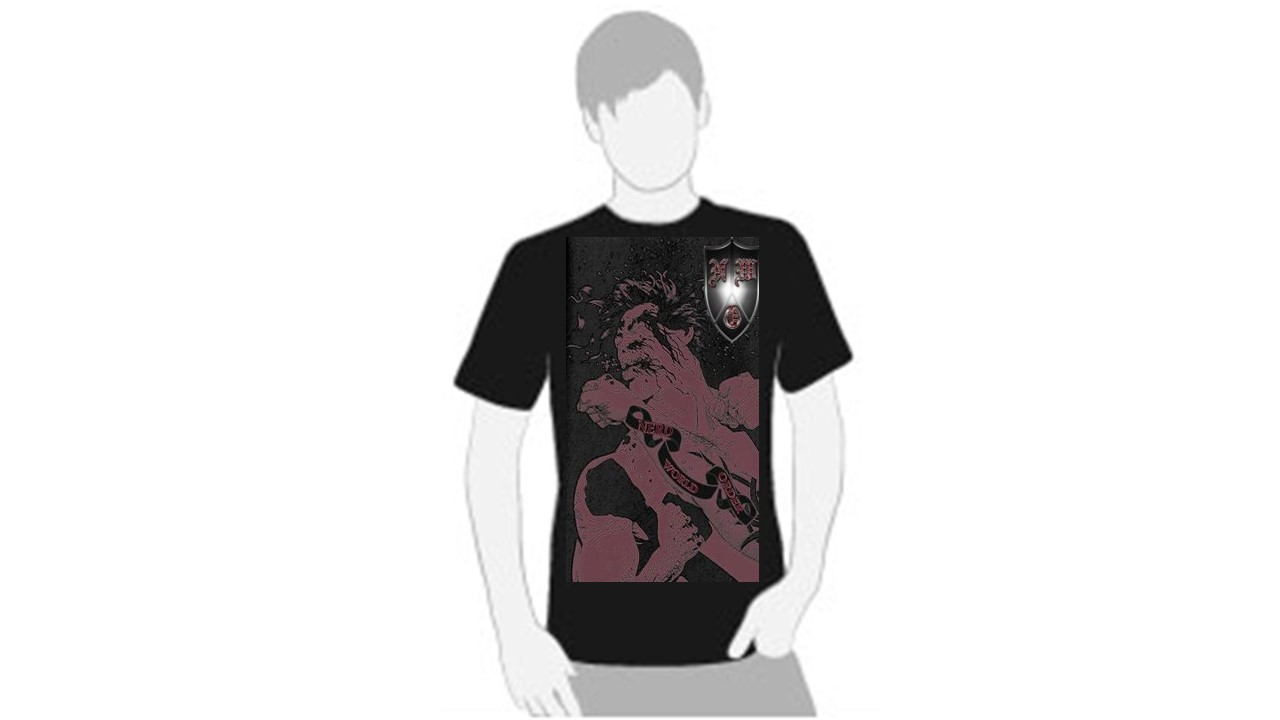 shirts.nwo.nhy11