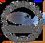 logo INVITE_150.png