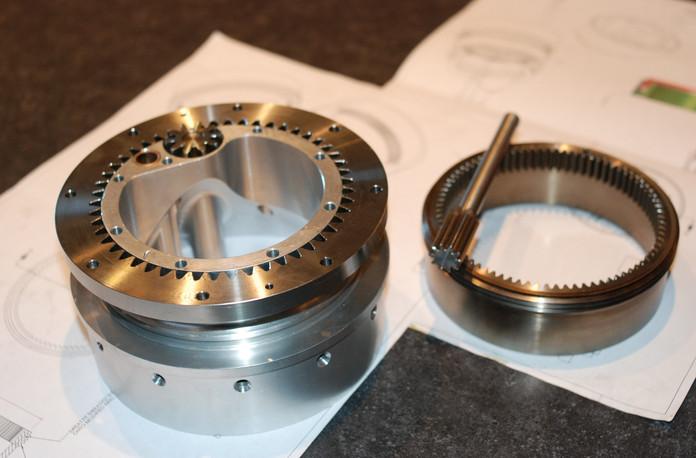 120622 Smart Snout Components (03).JPG