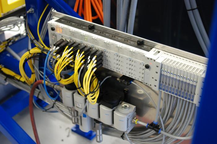 140610 Heatset Panel (04).JPG