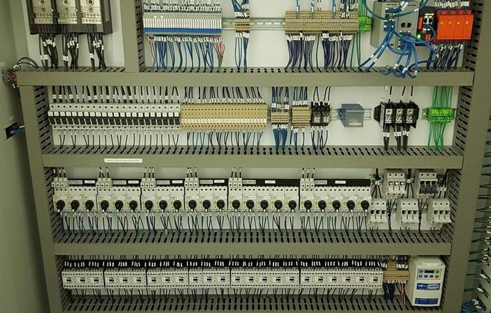 180713 Machine Assembly Status (32).jpg