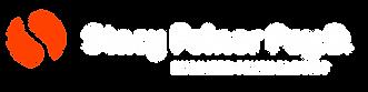 SF Logos Wht copy.png