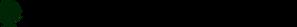 Prospect-literary-agency-tree-logo2.png