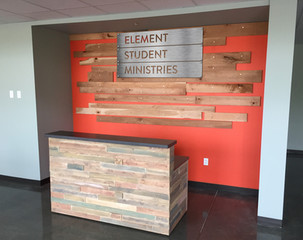 youth Element check-in desk.jpg