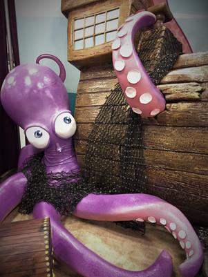 closeup octopus at aapd.jpg