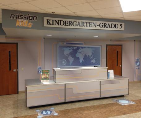 mission kids check-in desk.JPG