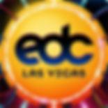 EDC-Las-Vegas-2019.jpg