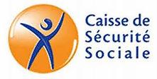 caisse de securite sociale.jpg