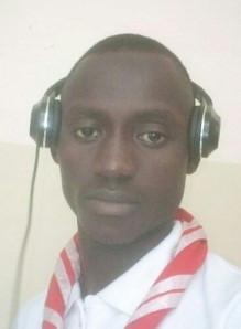 Mono Moussa SAmb.jpg