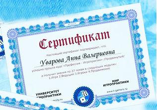 мой сертификат редакт.jpg