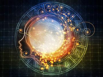 астрология имени.jpg