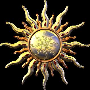 солнце1.png