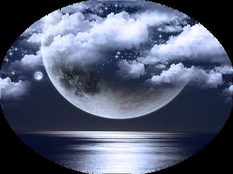 видимая часть луны.png