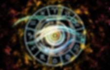 астрология личности 1.jpg