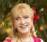 Suzanne Fister