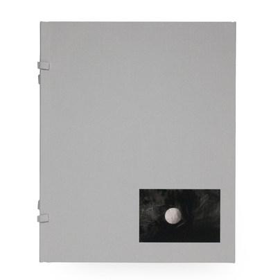 ASH Special Edition (B)