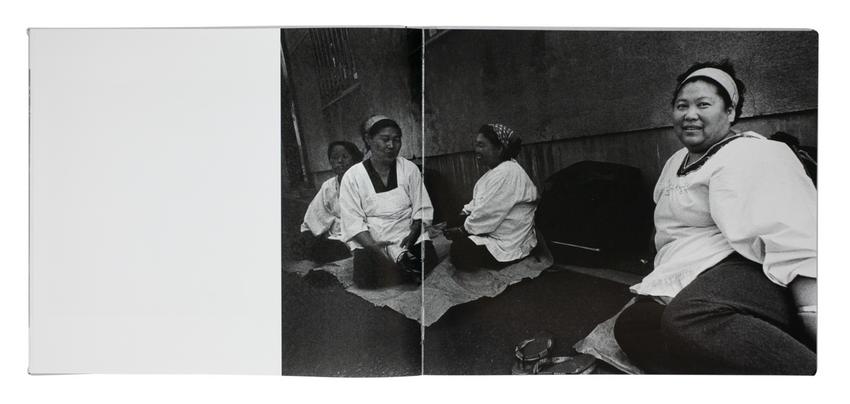 西村多美子 Tamiko Nishimura 続 (My Journey II. 1968-1989)(Zen Foto Gallery, 2020)ト 2020-12-14 0.01.42.png