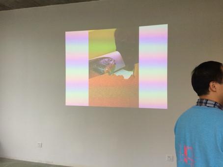 大野真人摄影展「SEPARATE HIDDEN RULES」及座談會|假杂志摄影图书馆
