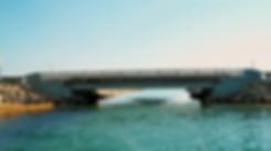 Bridge_edited.png