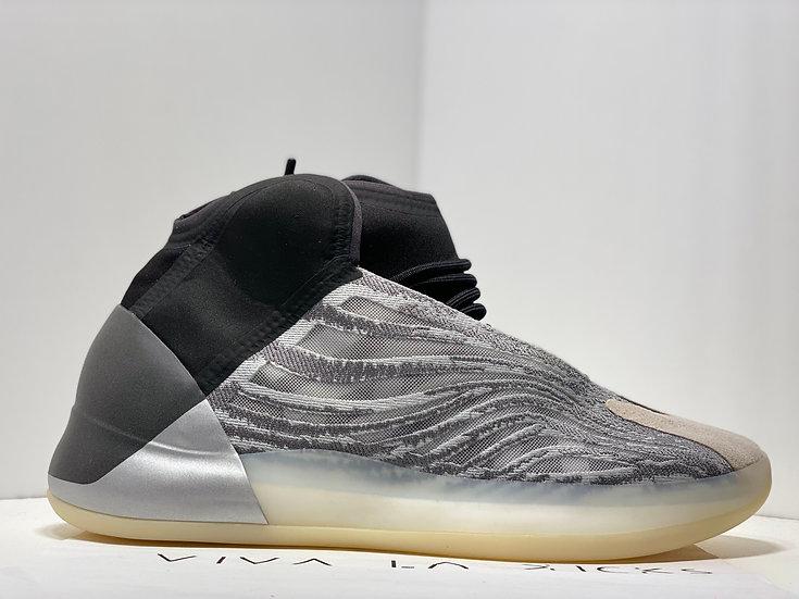 adidas Yeezy Quantum Quantum