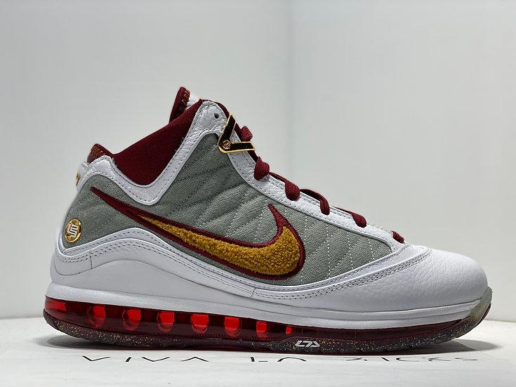 Nike LeBron 7 MVP 2020