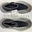 Thumbnail: adidas Yeezy QNTM Teal Blue