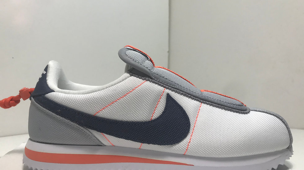 Nike Kenny Cortez Slip On House Shoes