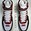 Thumbnail: Riccardo Tusci X Nike Air Force 1 Hi