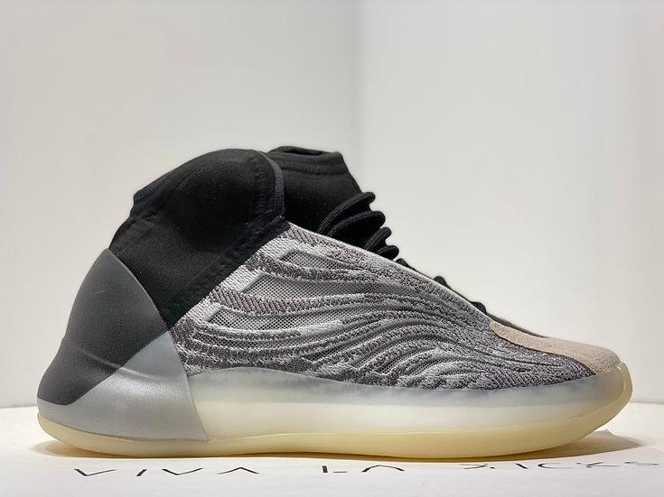 adidas Yeezy QNTM Lifestyle Model