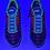 Thumbnail: Supreme X Nike Air Max Plus Green