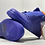Thumbnail: Air Jordan 1 High Retro Gatorade Rush Violet