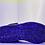 Thumbnail: Air Jordan 1 Retro High Zoom Crater