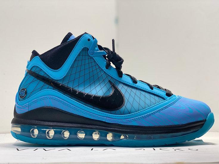 Nike Lebron 7 All Star