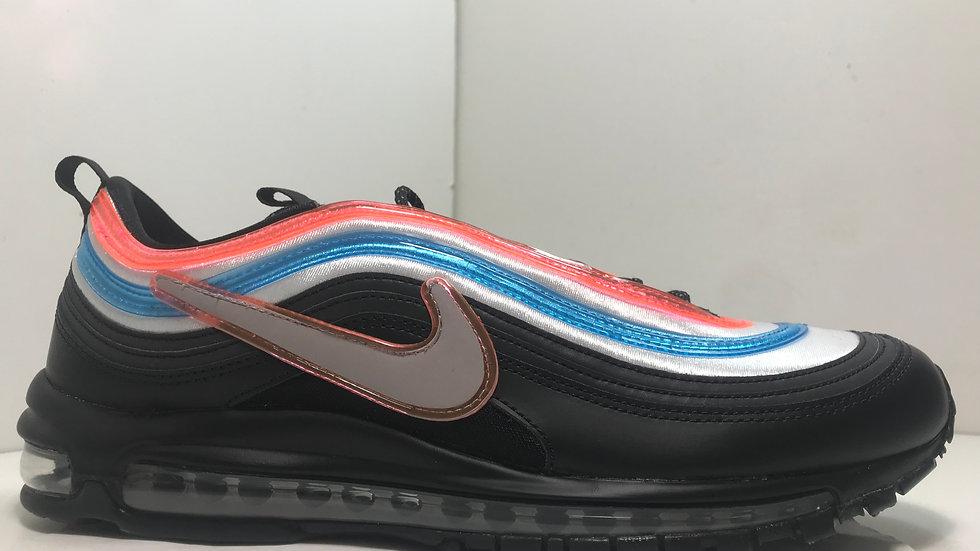 Nike Air Max 97 Seoul QS