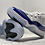 Thumbnail: Air Jordan 11 Retro Low White Concord