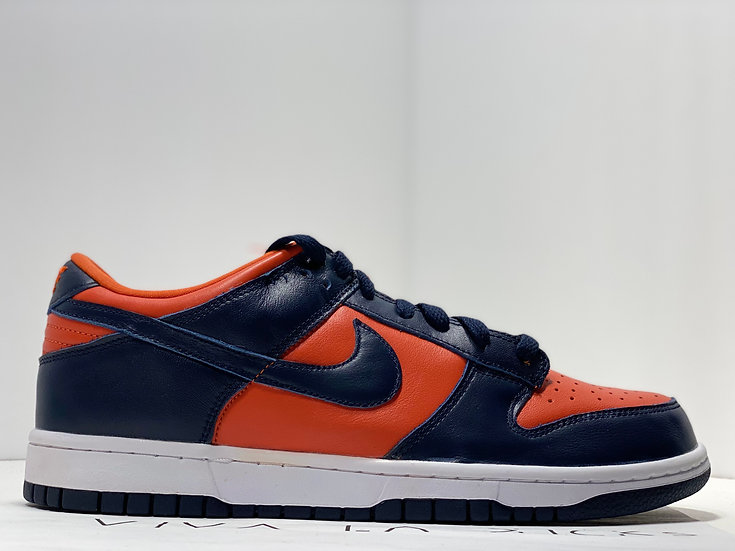 Nike Dunk Low SP Champ 2020