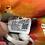Thumbnail: Ben & Jerry X Nike SB Dunk Low Chunky Dunky