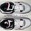 Thumbnail: Paris Saint-Germain  X Air Jordan 4 Retro