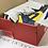 Thumbnail: Nike Dunk High Michigan 2020