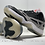 Thumbnail: Air Jordan 11 Retro Low IE Black Cement