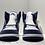 Thumbnail: Air Jordan 1 Retro High COJP Midnight Navy 2020