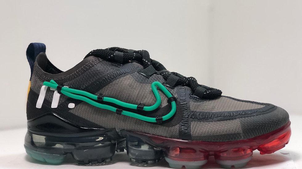 CPFM X Nike Vapormax 2019