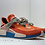 Thumbnail: adidas NMD Hu Pharrell Extra Eye Orange