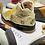 Thumbnail: Off White X Air Jordan 5 Retro Sp Sail